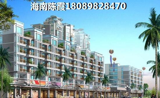 海南椰林居养生花园