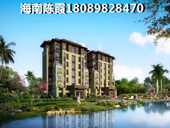 26层高层选楼层技巧?房屋楼层选择注意哪些因素?