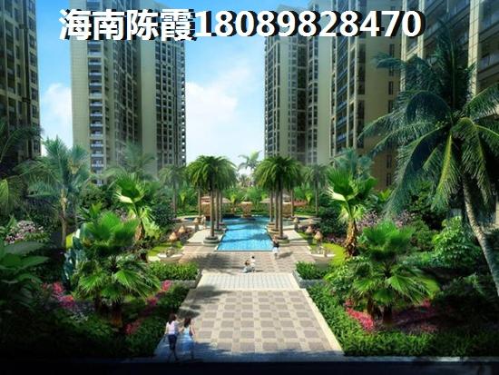 生活阳台是什么,万宁兴隆镇买房应该如何挑选生活阳台
